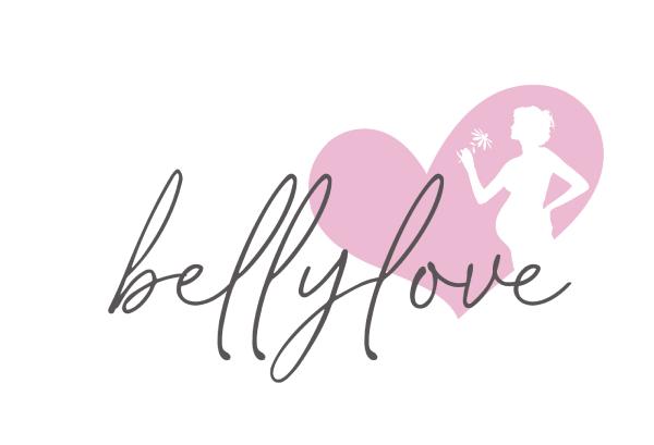 bellylove - Krefeld Schwangerschaftsgymnastik